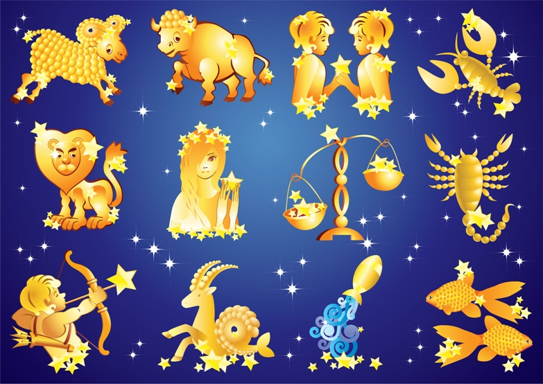 horoscope signes du zodiaque