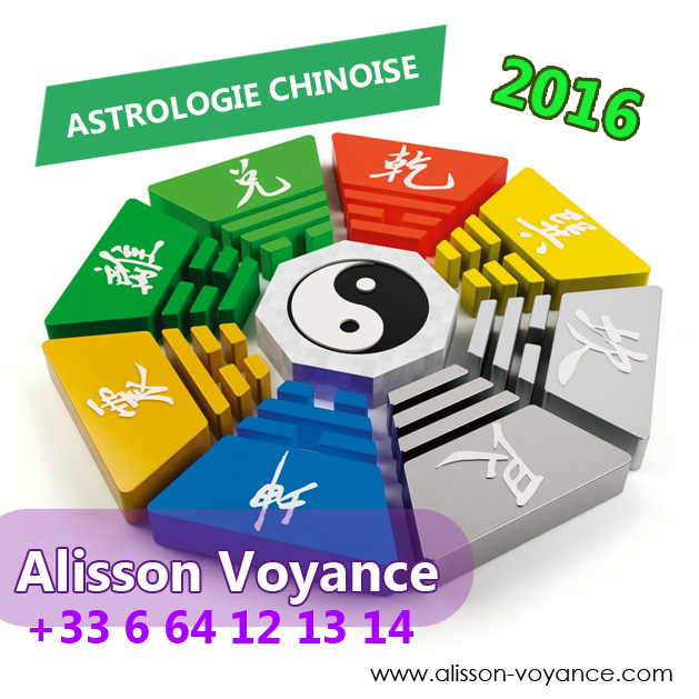 astrologie chinoise 2016 alisson voyance. Black Bedroom Furniture Sets. Home Design Ideas